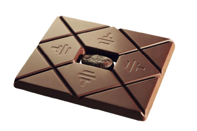 image_chocolate