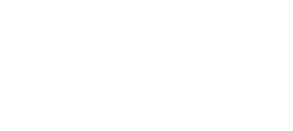 Ecosia3