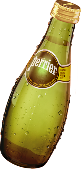 Perrier_extra2